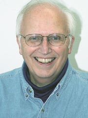 James Erb