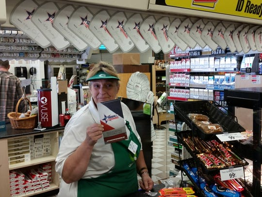 QuickChek, a market leader in food services dedicated to serving its communities, will once again be raising funds to help support post-9/11 service members and their families through an in-store donation program.