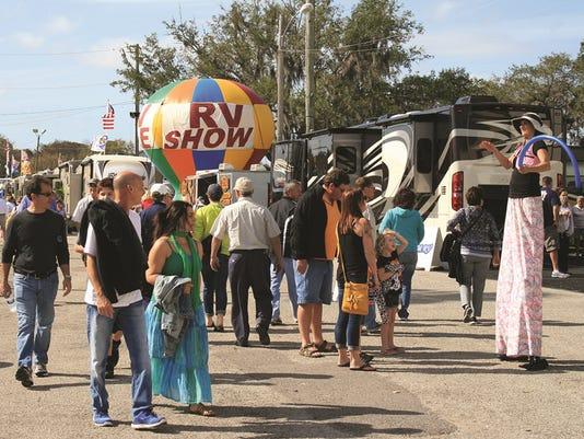 635881955587112102-Fort-Myers-RV-Show.jpg