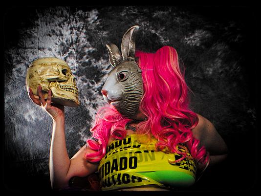 636126501317733904-Jason-Pliler-rabbit-face-skull.png