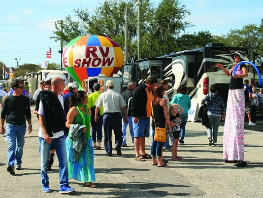 636522260706619549-Fort-Myers-RV-Show.jpg