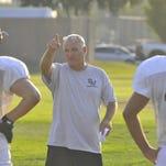 High School Football: Golden West Preview
