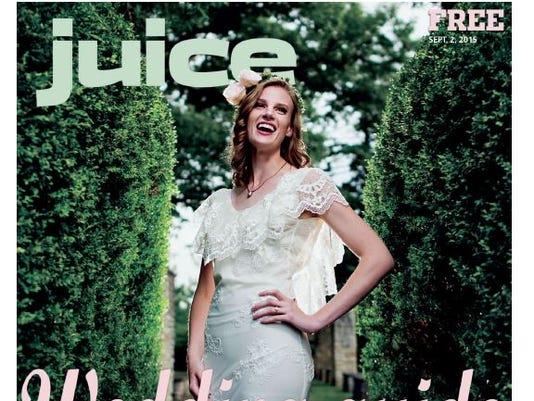 635856983414195526-9.2.15-the-wedding-guide.JPG
