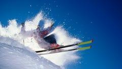 Triple Cities Ski Club seeks sale items