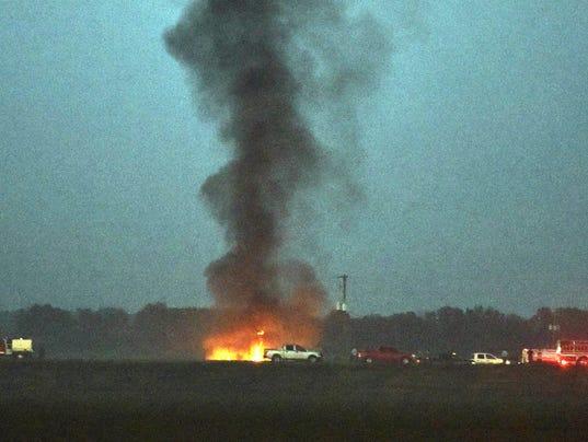 636502464324753653-plane-crash.jpg