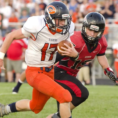 BUC 0828 Galion at Bucyrus Football_1