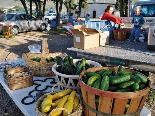 -Farmers-market1.jpg