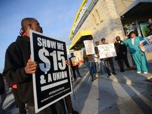 Minimum Wage Protest_Spec.jpg