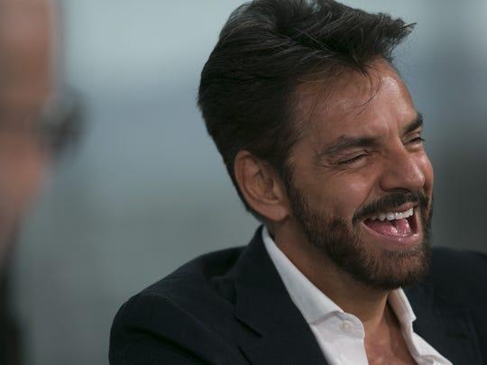 Ha sido galardonado en varias ocasiones por su trabajo como actor, productor y guionista.