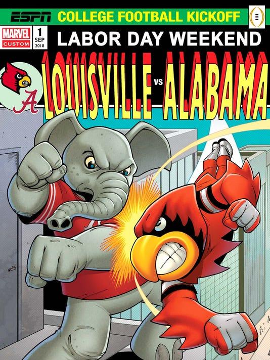 636700417837352900-Louisville-vs-Alabama-cover.jpg