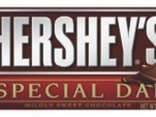 special-dark-bar