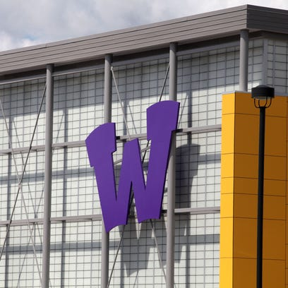 Waukee school district plans to add a second high school