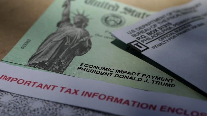 The Internal Revenue Service announced Friday it is going to only begin processing 2020 income tax returns as of Feb. 12. The Feb. 12 delay is about three or four weeks later than the usual kickoff for the tax season, which often begins in late January.