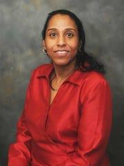 Dr. Marie Chisholm-Burns