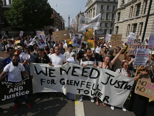 grenfell_tower