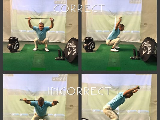 Overhead-Squat-golf.JPG