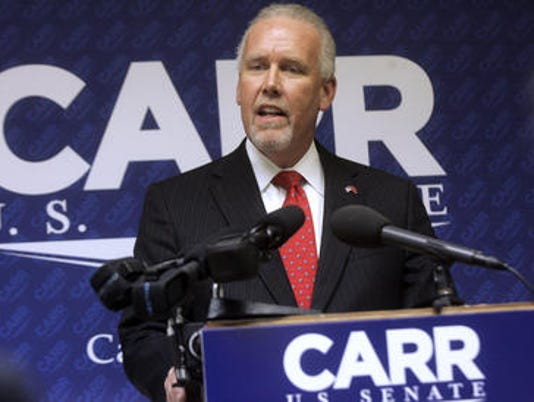carr-campaignkickoff-looking left-johnagillis-dng
