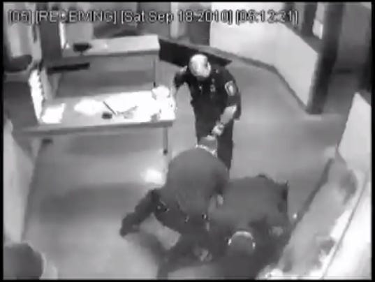 110716screen-grab-police-brutality.jpg