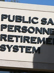 A Maricopa County Superior Court judge ruled Wednesday against the Public Safety Personnel Retirement System in its lawsuit to prevent the release of public records to The Arizona Republic.