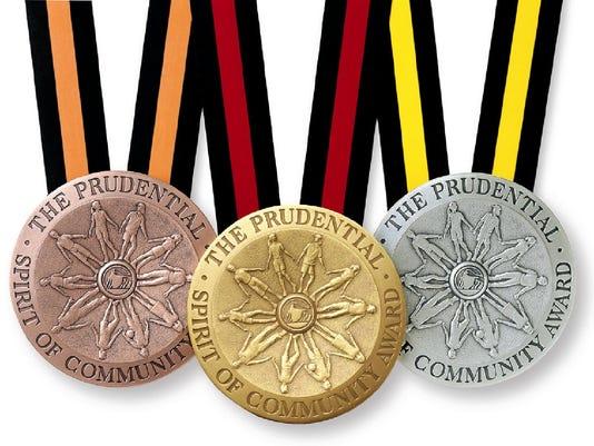 636136791094636615-three-medallions-large.jpg