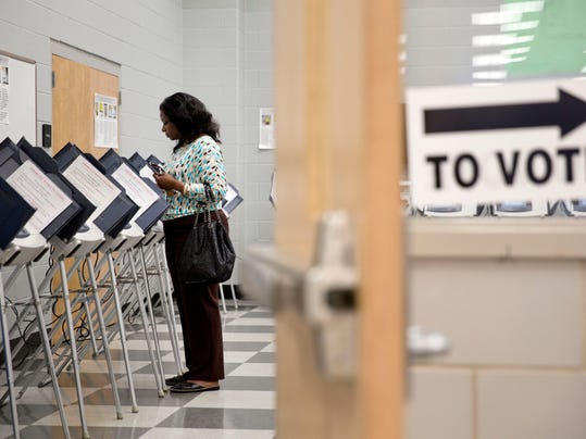 -NASBrd_05-21-2014_Tennessean_1_B003~~2014~05~20~IMG_AP_Fulton_County_Vot_1_.jpg