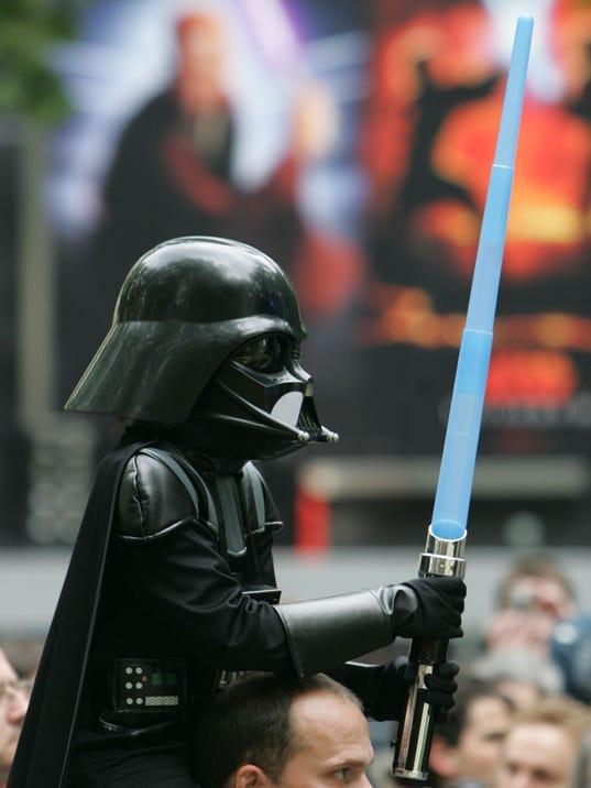 Star Wars for Scene.jpg