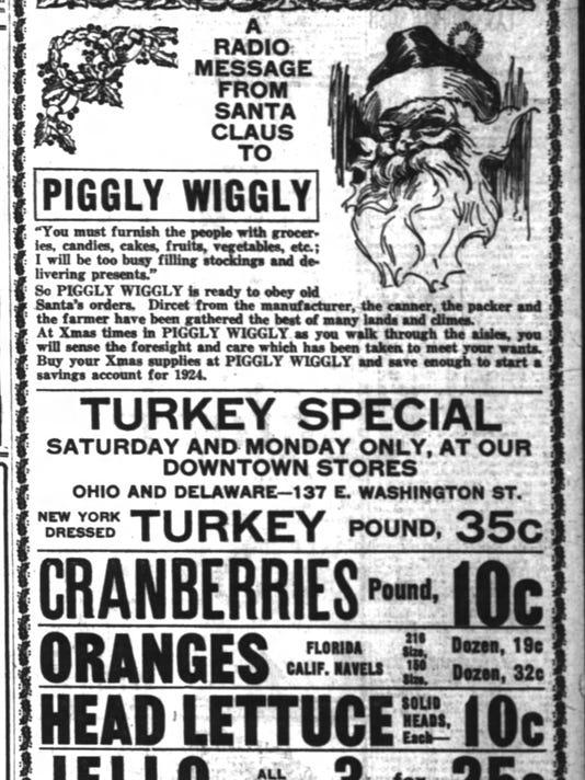 636492367651402897-The-Indianapolis-News-Fri-Dec-21-1923-.jpg