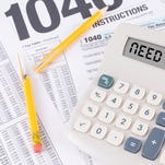 Help! I just got a 1099-C — But I filed my taxes already
