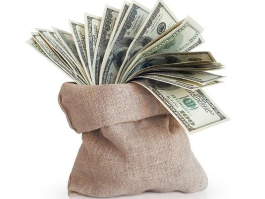 bag-of-money_large.JPG
