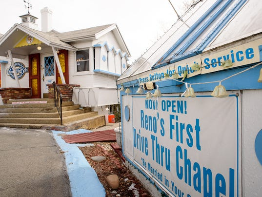 Reno-Chapel-ofthe-Bells-022818-19.jpg