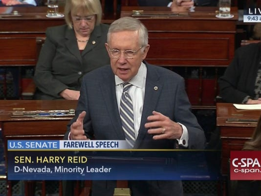 636167951757424334-Senate-Reid-Farewell-Sloa.jpg