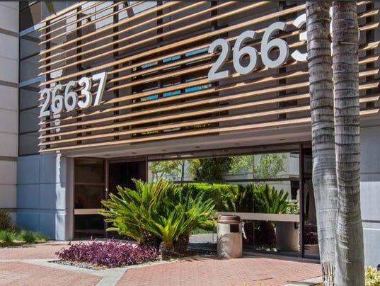 636632491999959409-Corporate-Center-Calabasas.JPG
