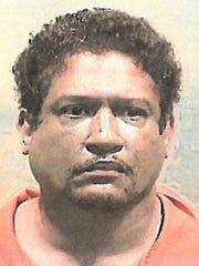 Kareem Grant was also arraigned Thursday on first-degree