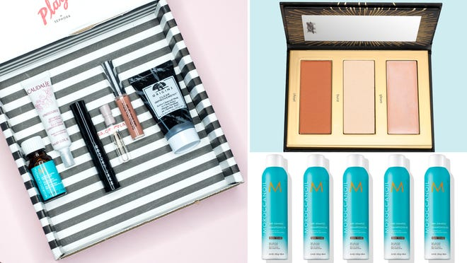 10 makeup products under $25 from Sephora that we love
