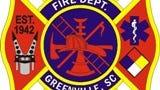 Parker Fire Department