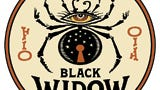 McMenamins Black Widow Porter is being served now through Halloween at all McMenamins brew pubs.