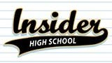 HS Insider