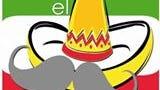 Tacos El Abuelo logo