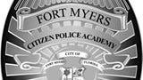 Fort Myers Citizens Police Academy Alumni Association