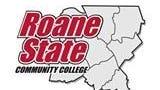 Roane State Community College logo (ROANE STATE COMMUNITY COLLEGE)