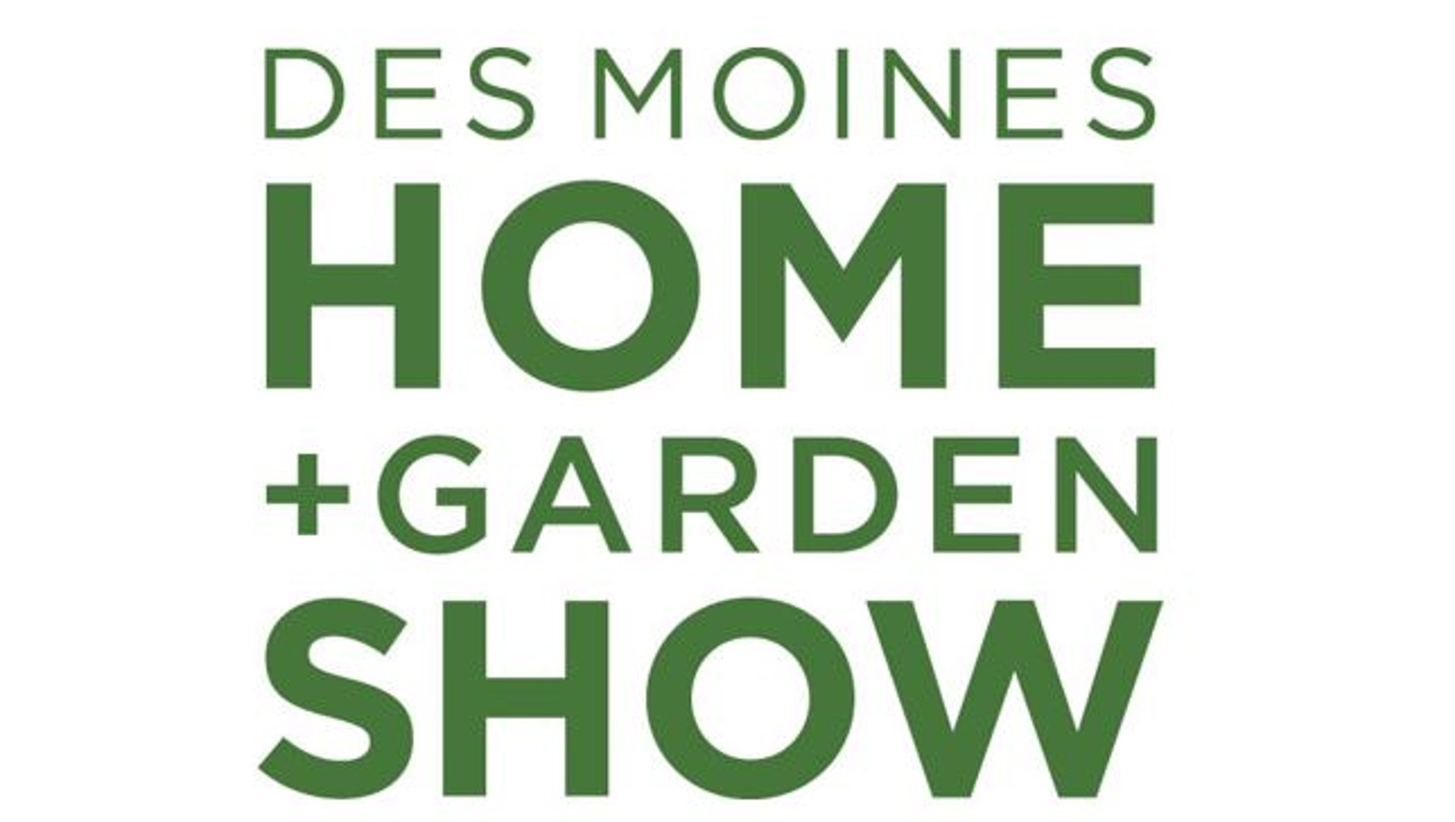 20 Lastest Home Safety At Des Moines