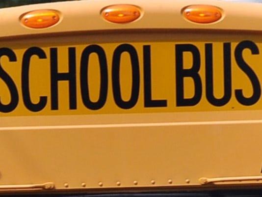 635640717600003582-school-bus-tight