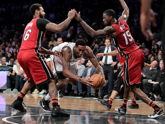 Heat-Nets-Basketball-njha.jpg