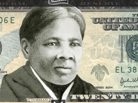 635670235328273960-harriet-tubman