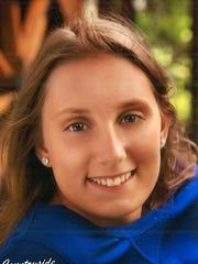 Sarah Spaude
