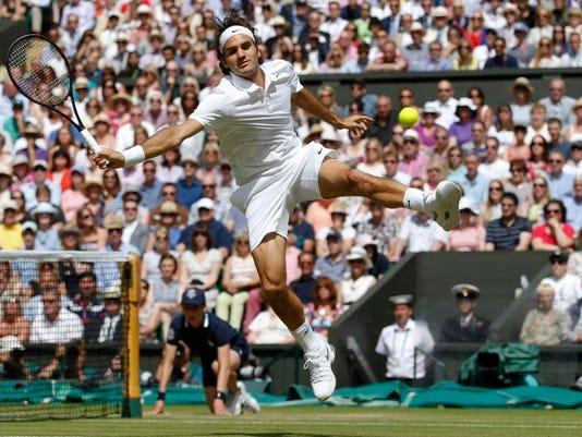 Wimbledon-Federer-H