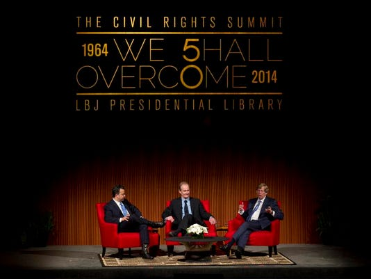 Civil Rights Summit_Thre.jpg