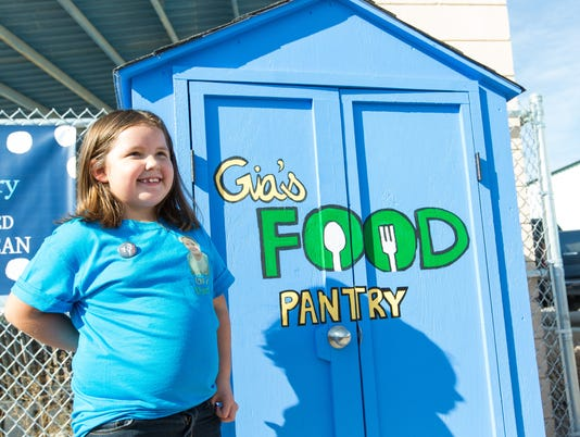 102216 - Gia's Food Pantry 1