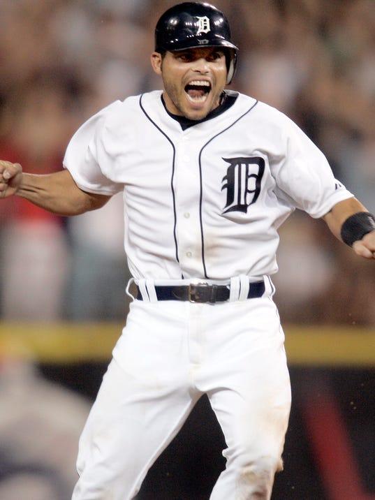 starting pitchers: Tigers; Jeremy Bonderman, Indians; Cliff Lee