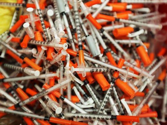 needle-exchange-031015
